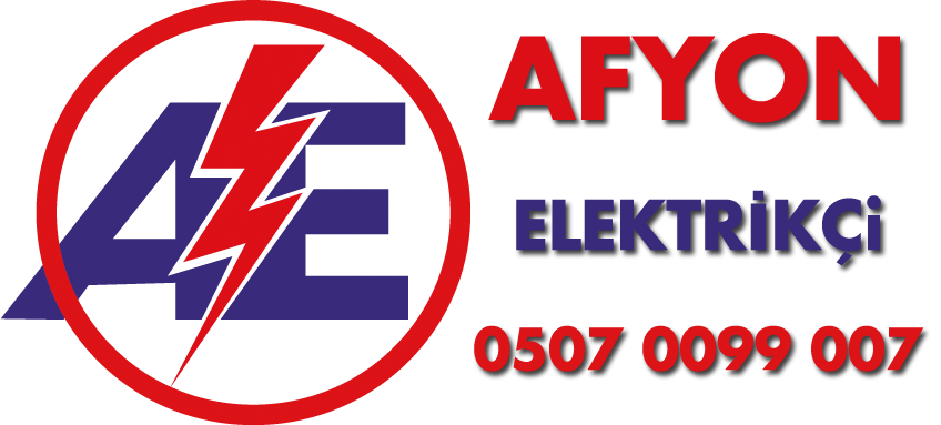 afyonelektrikci logo 1