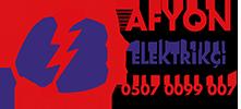 afyonelektrikci logo ust