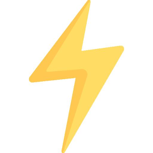 usta elektrikçi