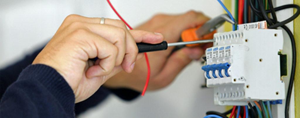 afyon elektrik tesisati bakimi