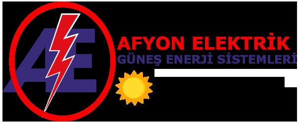 gunesenerjisi afyonelektrik logo